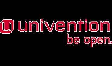 Univention